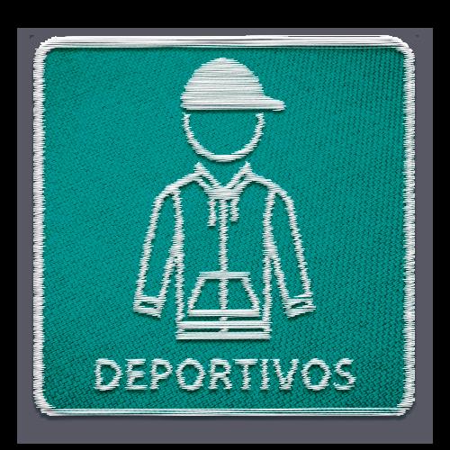 DEPORTIVOS v3