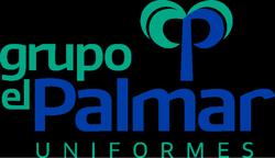 logo-elpalmar